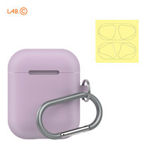 LAB.C เคส AirPods Capsule for AirPods - Lavender