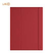 "LAB.C เคส iPad Pro 12.9""(2018) Slim Fit - Red"