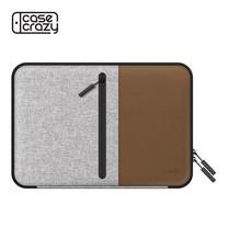 LAB.C Pocket Sleeve Laptop กระเป๋าแล็ปท็อป 15 นิ้ว