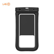 LAB.C ซองกันน้ำ ©480 Universal Airbag Waterproof Case : Black