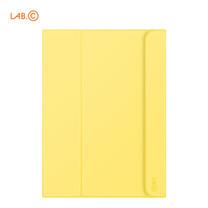 LAB.C เคส iPad Air (2019) Slim Fit Macaron - Lemon
