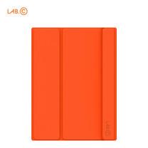 LAB.C เคส iiPad Mini5 Slim Fit Macaron - Coral