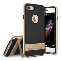 เคส iPhone 7 VRS DESIGN Case High Pro Shield - Shine Gold