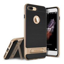 เคส iPhone 7 Plus VRS DESIGN Case High Pro Shield - Shine Gold