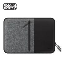 LAB.C Pocket Sleeve Laptop กระเป๋าแล็ปท็อป 13 นิ้ว