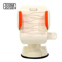 ตัวจับโทรศัพท์ Dash Crab Mobile Holder Touch - Ivory (Cream)