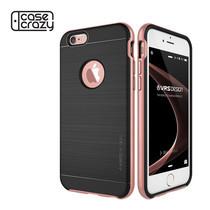 VRS DESIGN Case High Pro Shield เคส iPhone 6s/6