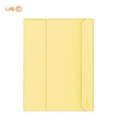 """LAB.C เคส iPad 9.7""""(2018) Slim Fit - Lemon"""