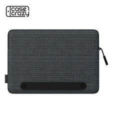 LAB.C Slim Fit Sleeve Laptop ซองแล็ปท็อป 13 นิ้ว - Dark Grey