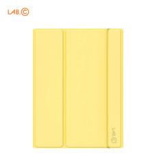 LAB.C เคส iiPad Mini5 Slim Fit Macaron - Lemon