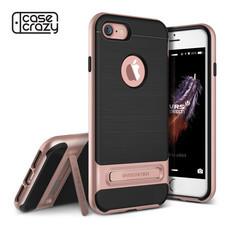 VRS DESIGN เคส iPhone 7 Case High Pro Shield - Rose Gold