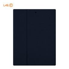 LAB.C เคส iPad Mini5 Slim Fit  - Navy