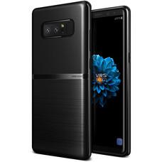 VRS DESIGN เคส Samsung Galaxy Note 8  Single Fit : Black