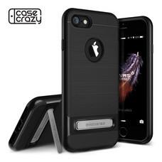VRS DESIGN เคส iPhone 7 Case High Pro Shield - Jet Black