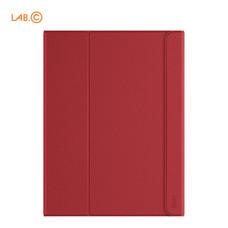 "LAB.C เคส iPad Pro 12.9""(2018) Slim Fit - Red"