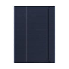 "LAB.C เคส iPad 9.7""(2018) Slim Fit :  Navy"
