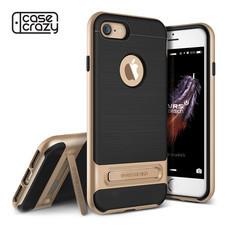 VRS DESIGN เคส iPhone 7 Case High Pro Shield - Shine Gold