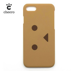 เคสโทรศัพท์ Cheero Danboard Case for iPhone 7