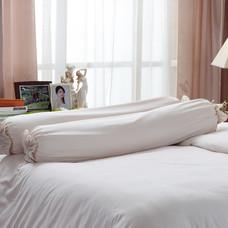 Darling Deluxe ชุดผ้าปูที่นอนแบบรัดมุมพร้อมผ้าห่มนวม 4 ชิ้น สำหรับที่นอน 3.5 ฟุต ลายฉลุจีน Chinese Embro