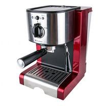 Duchess Coffee Maker รุ่น CM5000RE - Red + Duchess Coffee Grinder รุ่น CG9100 + Coffee HandPods (1 กล่อง/10 ซอง)