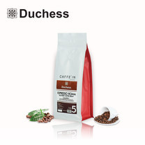 Duchess CO1110 กาแฟเมล็ดคั่ว ขนาด 200g - Espesso Roma