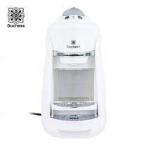 Duchess Coffee Maker รุ่น CM8000WH แบบ Capsule - White