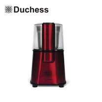 Duchess เครื่องบดเมล็ดกาแฟ รุ่น CG9100R