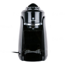 Duchess Coffee Maker รุ่น CM8000BL แบบ Capsule - Black