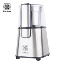 Duchess Coffee Grinder รุ่น CG9100