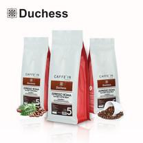 Duchess CO1110#3 กาแฟเมล็ดคั่ว ขนาด 200g - Espresso Roma (แพ็ค 3 ถุง)