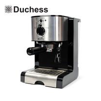 Duchess CM5000B#4 - เครื่องชงกาแฟสด CM5000B + เครื่องบดเมล็ดกาแฟ CG9100S
