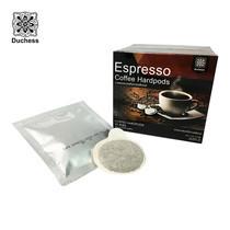 Duchess Coffee HandPods (1 กล่อง/10 ซอง)