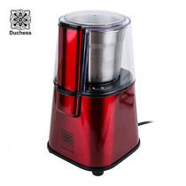 Duchess Coffee Grinder รุ่น CG9100R - Red