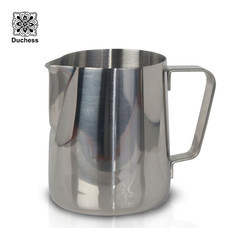 Duchess เหยือกตีนมสแตนเลส CJ-1350 (350 ml.)