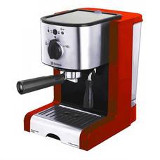 Duchess เครื่องชงกาแฟสดอัตโนมัติ รุ่น CM5000R + ColorFul Mug (MS500) + Coffee Pods