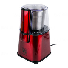 Duchess Coffee Grinder รุ่น CG9100R - Red