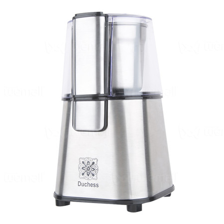 Duchess Coffee Grinder รุ่น CG9100
