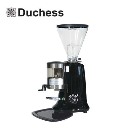 Duchess เครื่องบดเมล็ดกาแฟ CG-600B - สีดำ