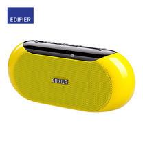 Edifier ลำโพงบลูทูธไร้สาย รุ่น MP211 - Yellow