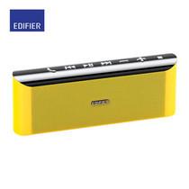 Edifier ลำโพงบลูทูธไร้สาย รุ่น MP233 - Yellow