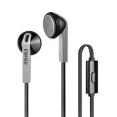 EDIFIER MOBILE PHONE HEADSET P190