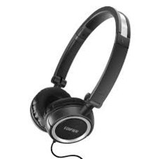 EDIFIER HIFI STEREO HEADPHONE H650