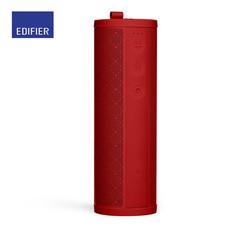 Edifier ลำโพงบลูทูธไร้สาย รุ่น MP280 Kalidoscope - Red