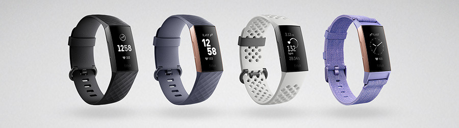 fitbit_charge_3.jpg