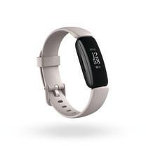 Fitbit inspire 2 Fitness Tracker Lunar White