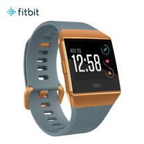 Fitbit Ionic (Slate Blue/Burnt Orange)