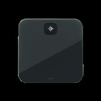Fitbit Aria Air Bluetooth Smart Scale