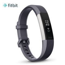 Fitbit Alta HR - Blue Gray (Small)