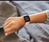 Fitbit Versa 2 (NFC) Smart Watch Petal - Copper Rose