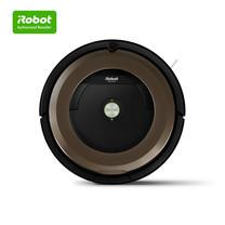iRobot หุ่นยนต์ดูดฝุ่นอัตโนมัติ รุ่น Roomba 890